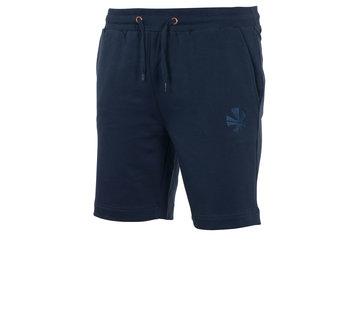 Reece Classic Sweat Short Herren Navy Melee