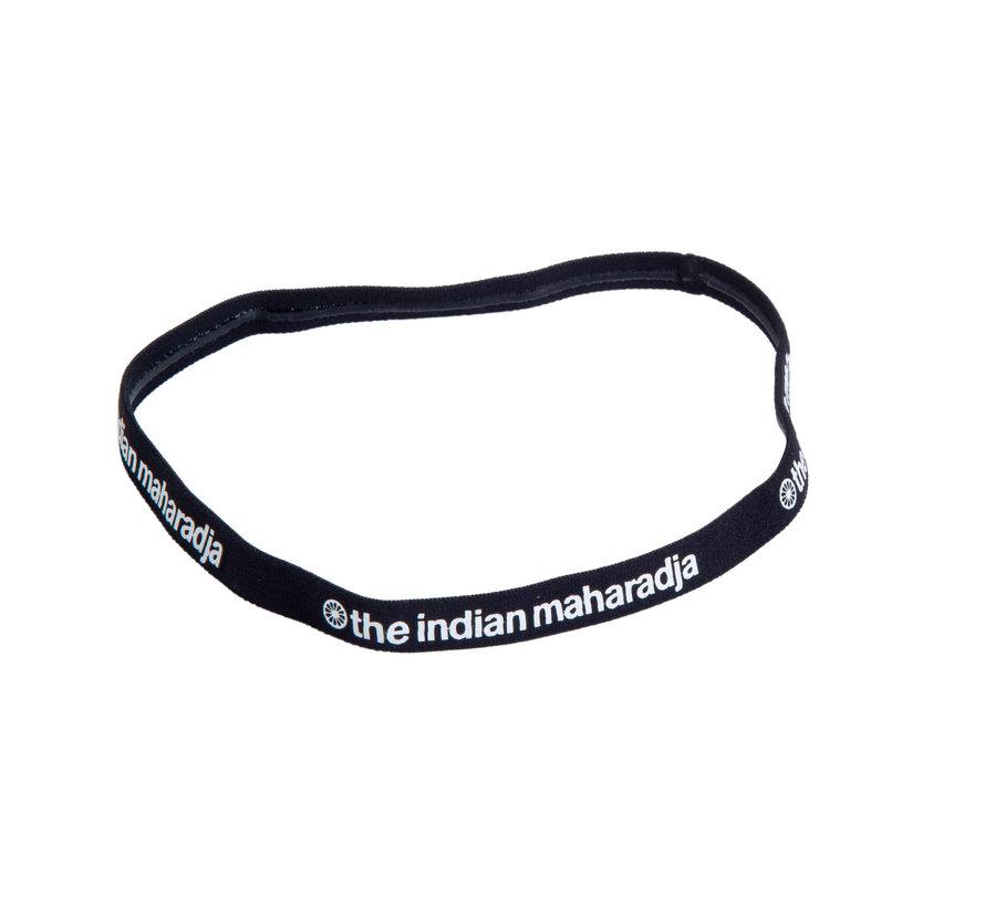 Haarband – Zwart