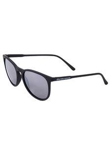 Indian Maharadja Sunglasses – Schwarz