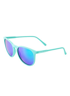 Indian Maharadja Sunglasses Mint