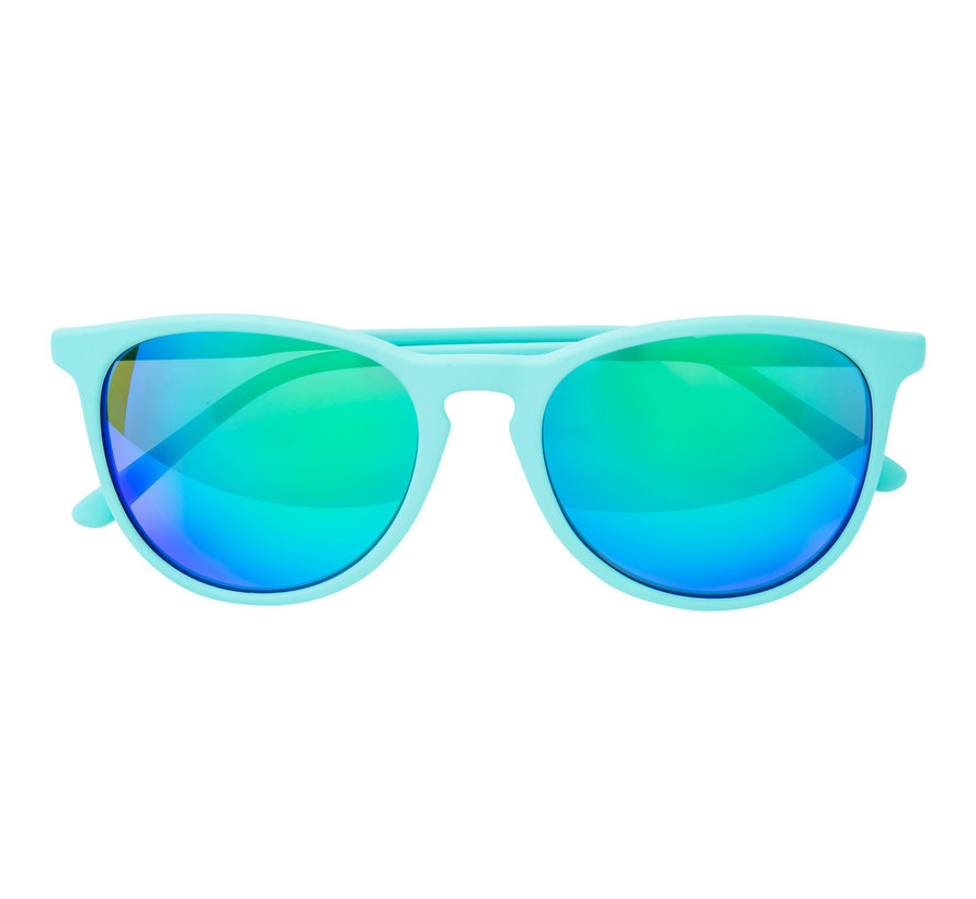 Sunglasses Mint