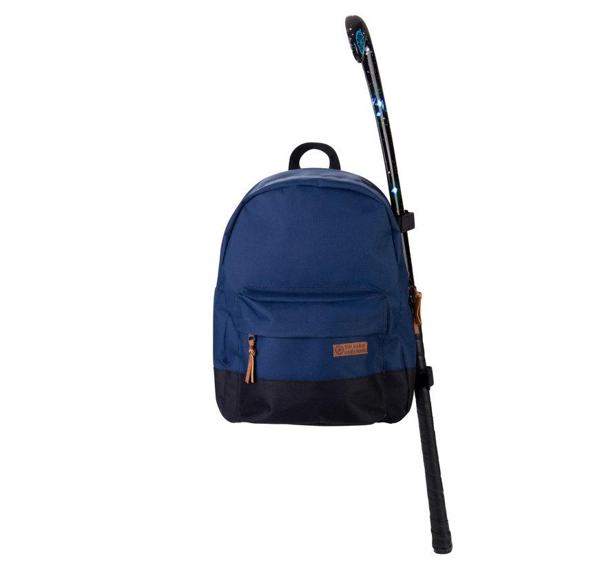 Backpack CMX – Navy/zwart