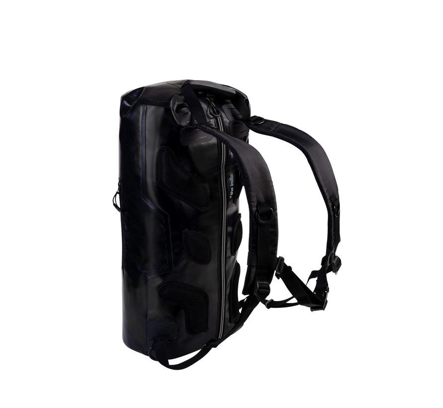 Backpack PRO TLX – Zwart