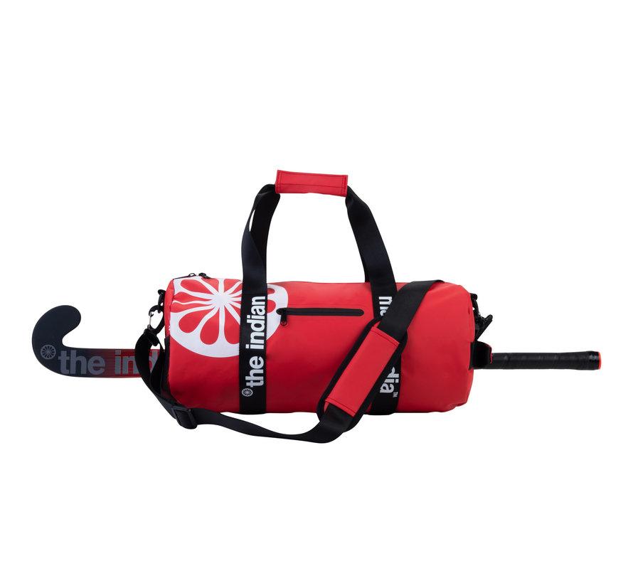 Duffel bag TSX – Rot