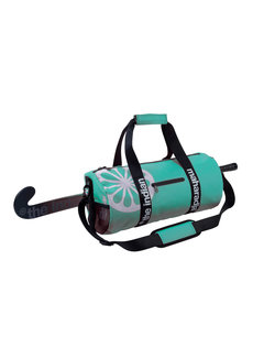 Indian Maharadja Duffel bag TSX – Mint