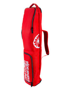 Indian Maharadja Stick bag CMX – rood
