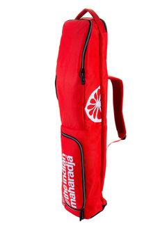 Indian Maharadja Schlägertasche CMX – Rot