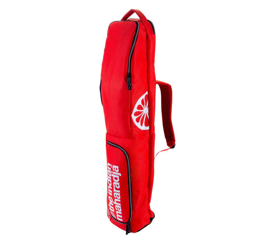 Stick bag CMX – rood