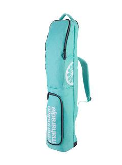 Indian Maharadja Stick bag CMX – mint