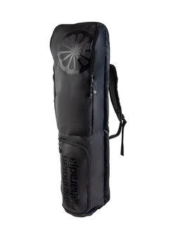 Indian Maharadja Stick Bag Pro TMX – Schwarz