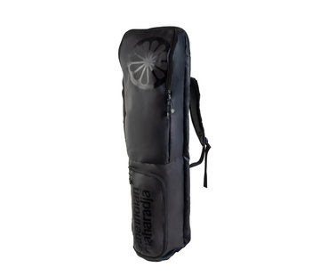 Indian Maharadja Stick bag PRO TMX - zwart