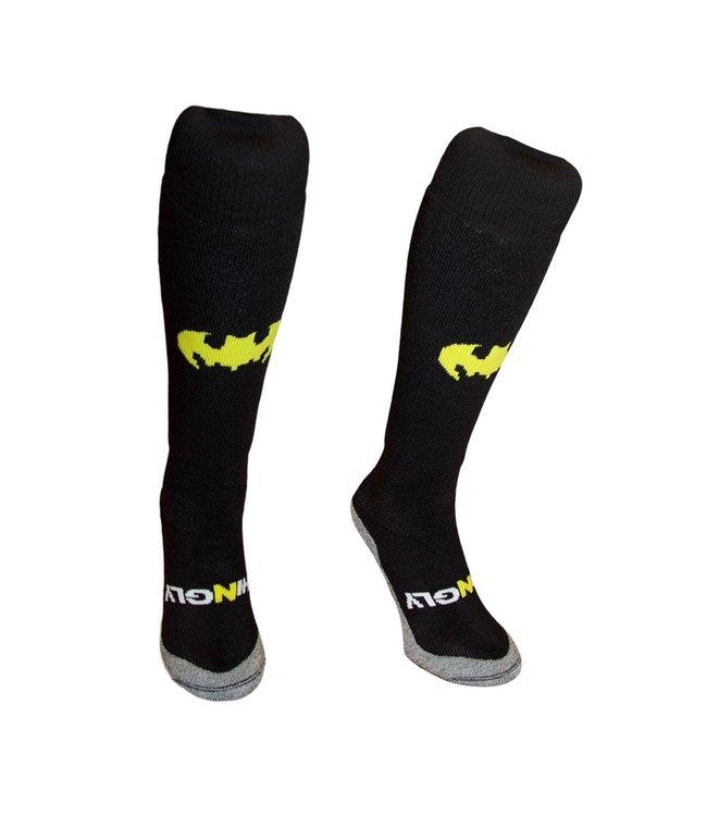 Hingly Bat 2.0