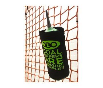 Obo Bottle Holder Green