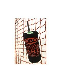 Obo Bottle Holder Orange