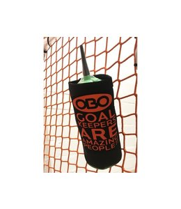 Obo Flaschenhalter Orange