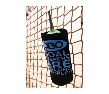 Obo Bottle Holder Blue