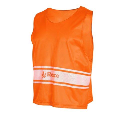 Reece Lakeland Mesh Hesje Oranje/Wit
