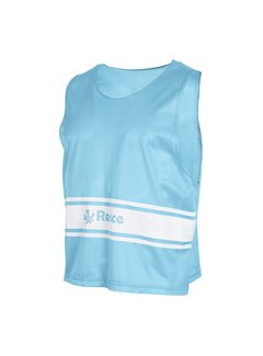 Reece Lakeland Mesh Bib Light Blue/White