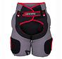 MH1 Padded Shorts