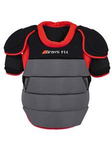 Grays MH1 Body Armour