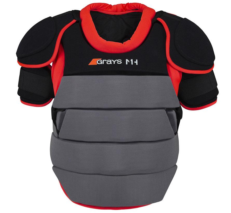 MH1 Body Armour