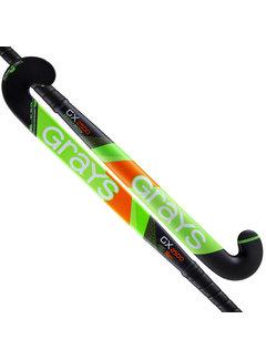 Grays GX2500 DB MC GREEN/BLACK