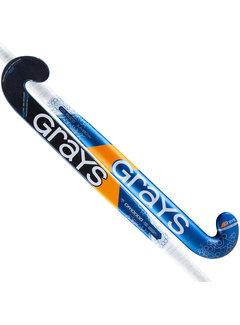 Grays GR10000 JB MX BLUE