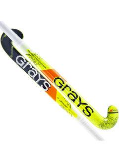 Grays GR11000 PB MC GELB