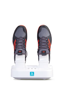 Shoefresh Sport Shoes Refresher