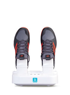 Shoefresh Shoefresh Sport Shoes Refresher