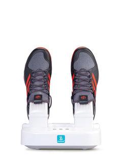 Shoefresh Sportschuh Erfrischer