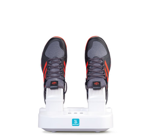 Shoefresh Shoefresh Sportschoenen Verfrisser