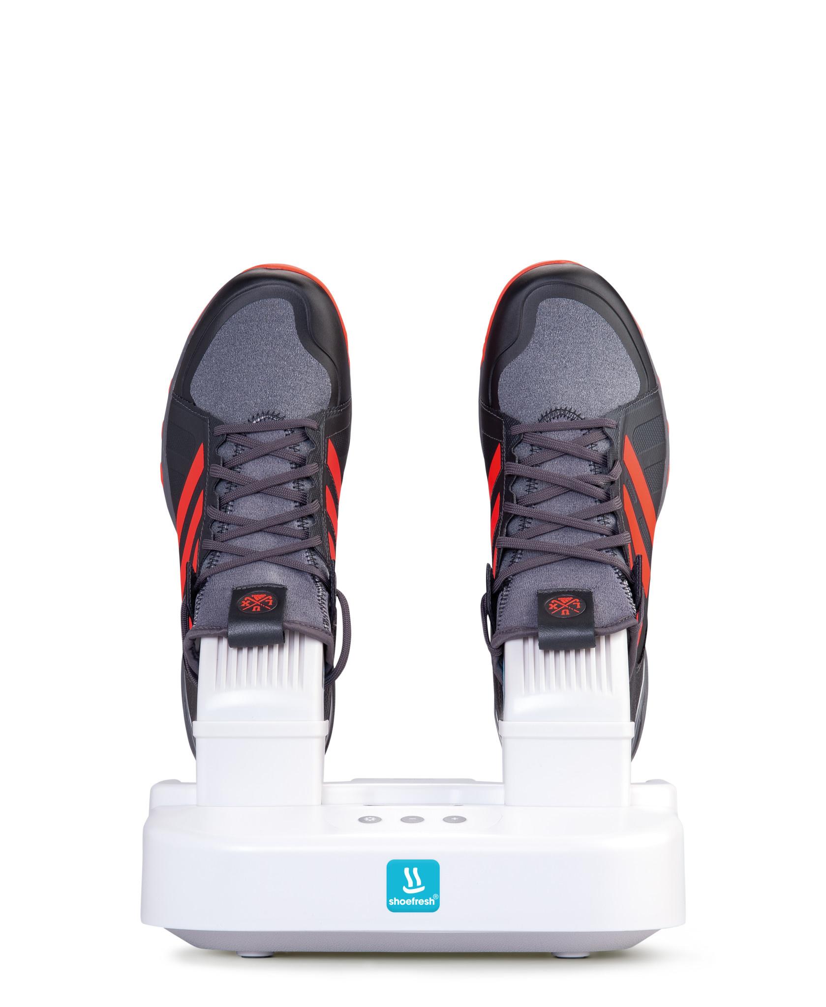 van wezel schoenen 6 5 gea