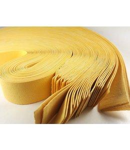 Chamoisgriff Gelb Hochwertige Qualität Original