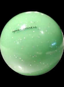 Hockeypoint Hockeybal Glitter Mint