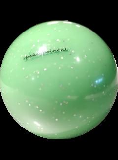 Hockeypoint Hockeyball Glitter Minze