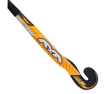 TK Total Three 3.7 Animate Goalie Orange/Black 19/20