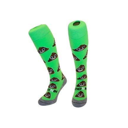 Fun  hockey socks