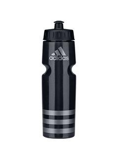 Adidas Bottle Black