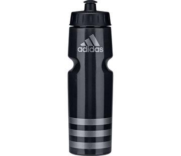 Adidas Flasche Schwarz