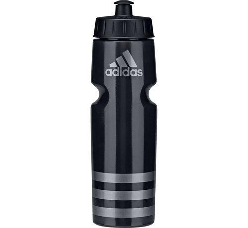 Adidas Bidon Zwart