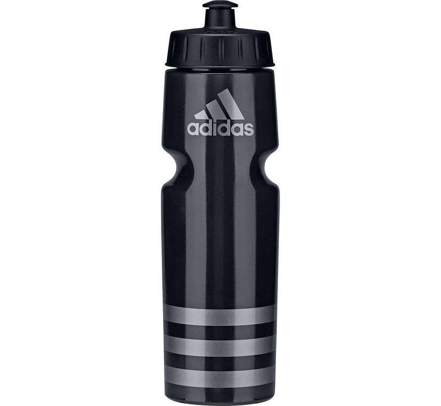 Bottle Black