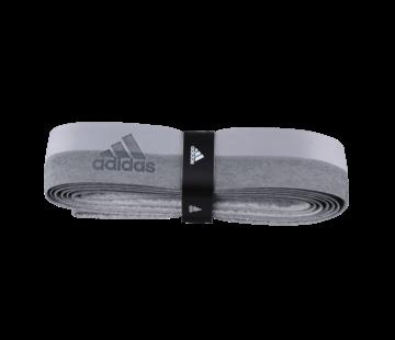 Adidas Adigrip Grey