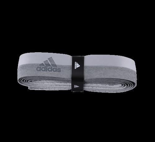 Adidas Adigrip Grau