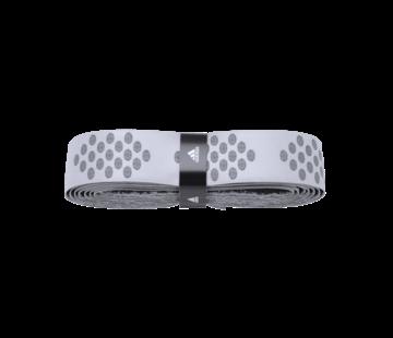 Adidas Gripper Grey