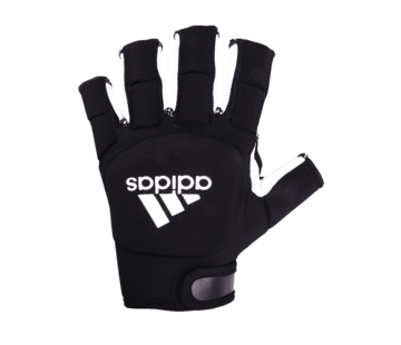 Adidas HKY OD Glove 19/20 Black/White