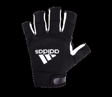 Adidas HKY OD Glove 19/20 Zwart/Wit