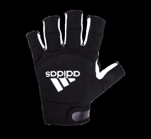 Adidas HKY OD Glove 19/20 Black/White