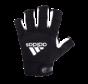 HKY OD Glove 19/20 Schwarz/Weiss
