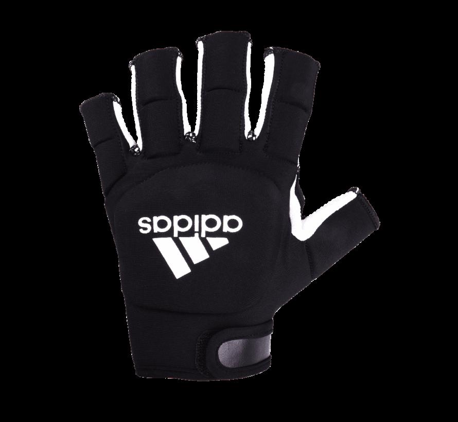 HKY OD Glove 19/20 Zwart/Wit